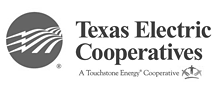 Texas Electric Cooperatives