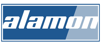 Alamon