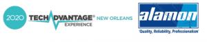 Tech Advantage New Orleans