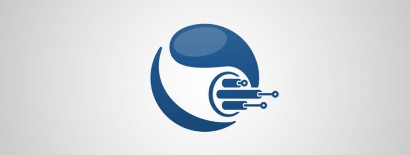 Alamon OSP Services - FTTH Installation