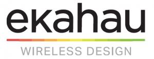 Ekahau Wireless Design