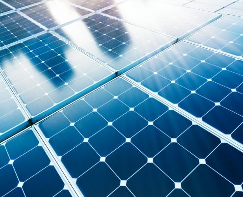 Alamon Energy Services
