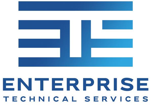 Enterprise Technical Services