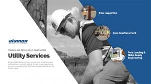 Utility Services Job Descriptions and Advancement Opportunities
